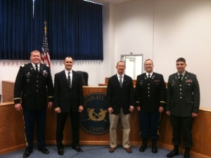 General Courts Martial Defense Lawyers Ucmj Court Martial